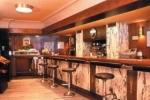 Residencia Castellanos I - Bar