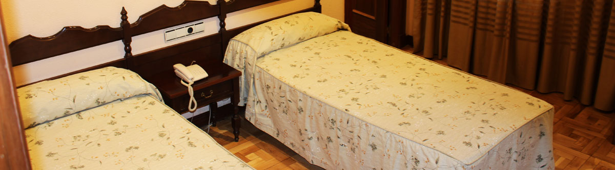 residencial-castellanos-slider-habitaciones